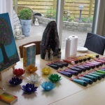Workshop In je Kracht staan