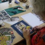 Workshop SoulCollage®